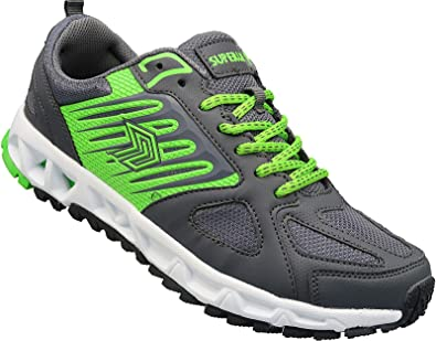 art 418 Turnschuhe Schuhe Sneaker Sportschuhe Neu Herren