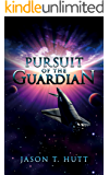 Pursuit of the Guardian (Children of the Republic Book 2)
