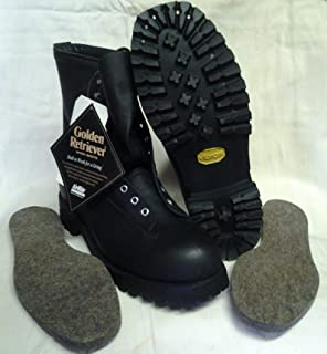 product image for Mountaineering Boots USGI Size 12