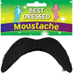 d4acee6c19ae Amazon.co.uk: Costumes - Fancy Dress: Toys & Games: Adults, Children ...