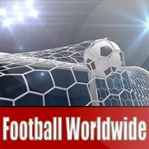 Football Worldwide