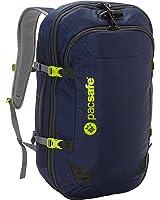 Pacsafe Venturesafe 45L GII Anti-Theft Carry-On Travel Pack