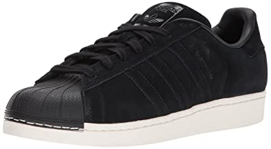the latest 6a322 62895 Amazon.com | adidas Originals Men's Superstar Running Shoe ...
