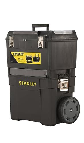 Stanley 1-93-968 – Ultra leggero e maneggevole