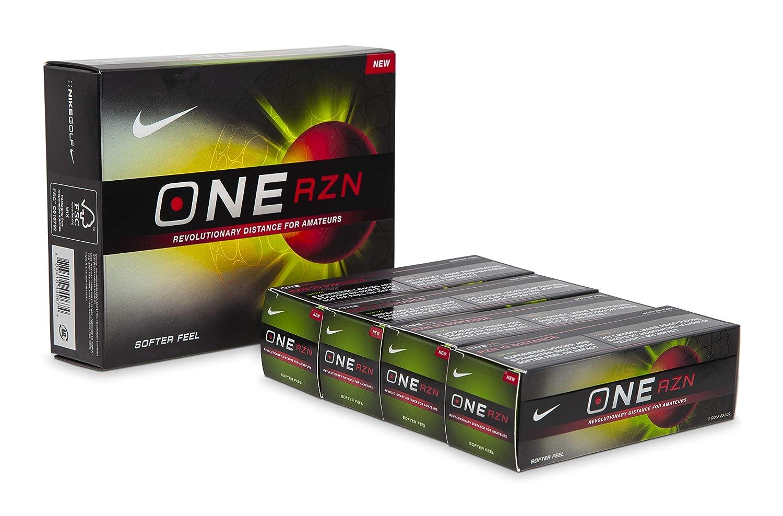 b801693c80f65 Nike One RZN Golf Balls