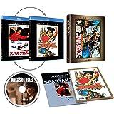 スパルタンX エクストリーム・エディション [Blu-ray]