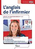 Diplôme d'État Infirmier - UE 6.2 L'anglais de l'infirmier: Semestres 1 à 6 (Référence IFSI)