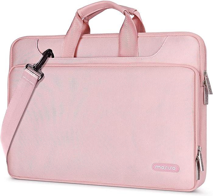 The Best 19 Laptop Bag