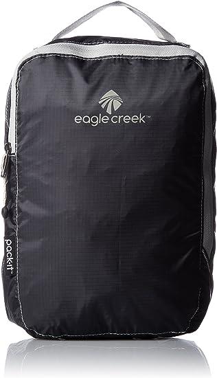 Eagle Creek Pack-it Specter Cube Small Organizador para Maletas ...