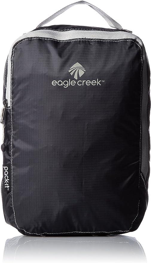 Eagle Creek Pack It Specter Voyage cube X-Small ebony