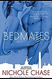 Bedmates: An American Royalty Novel