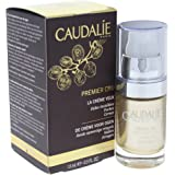 Caudalie Eye Premier Cru For Whitening And Black Heads 15 ml, Pack of 1