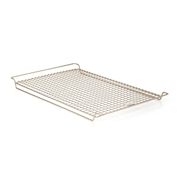 OXO Nonstick Cooling Rack