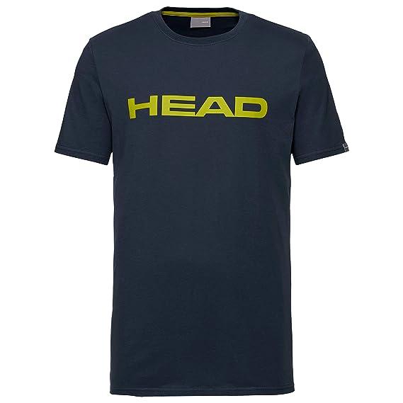 Head Club Ivan T-Shirt Mens Camiseta, Hombre: Amazon.es: Ropa y ...