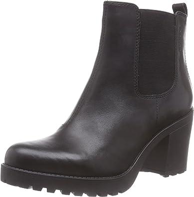 Vagabond Women's Grace Leather | Ankle