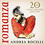 Romanza (20th Anniversary Edition / Deluxe)
