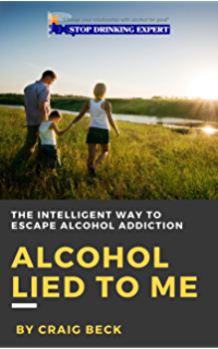 Alcohol explained kindle edition by william porter health alcohol lied to me the intelligent way to escape alcohol addiction fandeluxe Choice Image