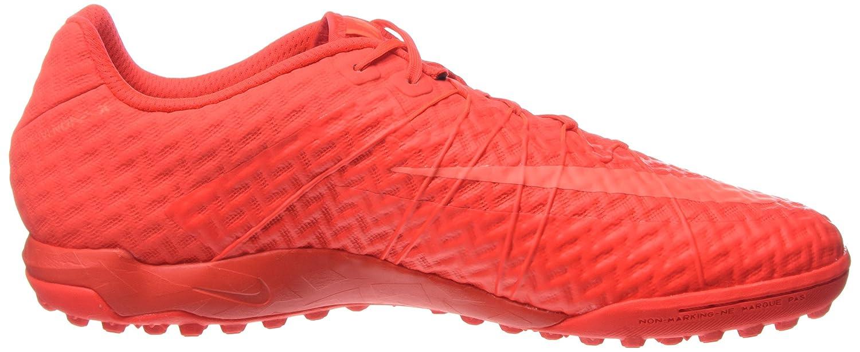 Nike 749888-688, Chaussures de Football en Salle Homme: Amazon.fr:  Chaussures et Sacs