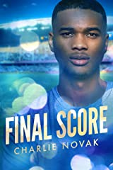 Final Score (Off the Pitch Book 3) Kindle Edition