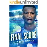 Final Score (Off the Pitch Book 3)