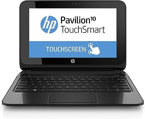 Offerta HP Pavilion 10 TouchSmart su TrovaUsati.it