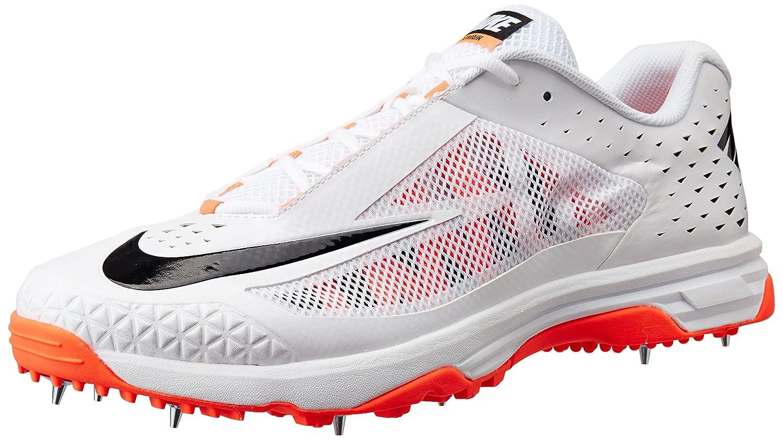 ad7dac254a Amazon.com   Nike Air Max Plus Tn Se Mens At0040-002   Road Running