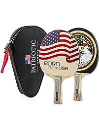 Table Tennis Amazon Com Leisure Sports Amp Game Room