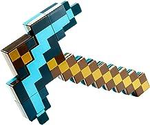 Transforming Sword & Pickaxe
