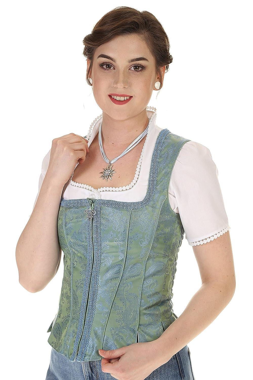Countryline Damen Mieder 30259
