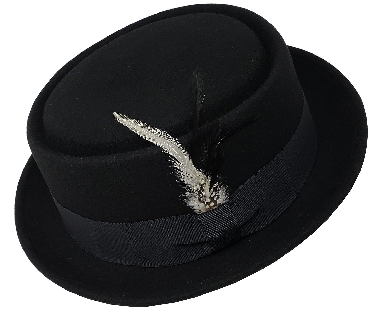 7b4966e3 Rscolt-3042-81 099M55 Accessories Resistol Mens George Strait Colt 10X  Straw Cowboy Hat