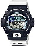 [カシオ]CASIO 腕時計 G-SHOCK ジーショック G-LIDE GLX-6900SS-1JF メンズ