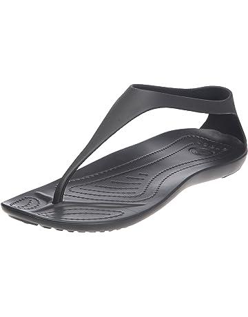 62d4e3b9591 Amazon.co.uk | Women's Slippers