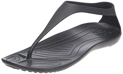 24837663d731b8 crocs  Amazon.com.au  Fashion