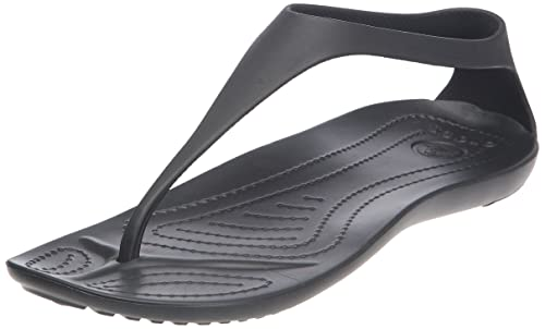 7b37b1d1f crocs Women s Sexi Flip
