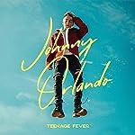 Teenage Fever EP