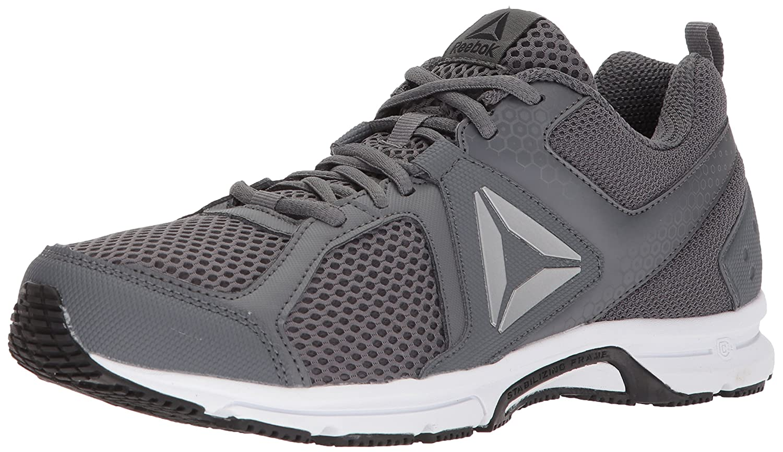 Reebok Men s Runner 2.0 MT Running Shoe