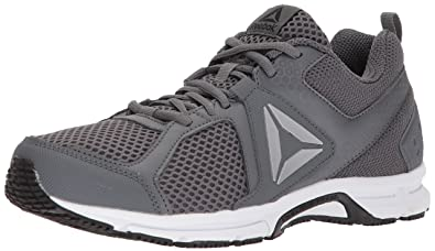 40ac9b111107 Reebok Men s Runner 2.0 MT Running Shoe