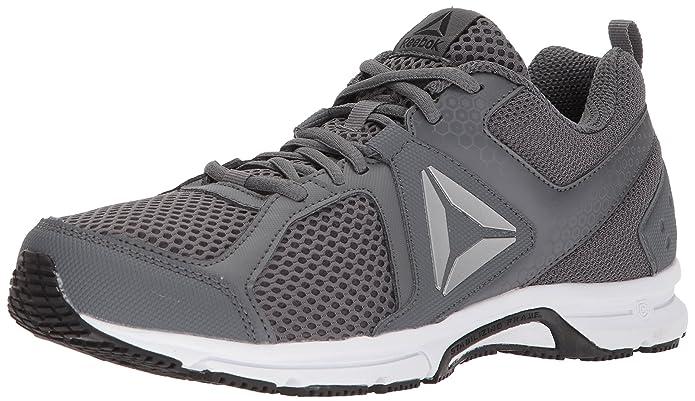 purchase cheap ce268 e651a  5 - Reebok Men s Runner 2.0 MT Running Shoe