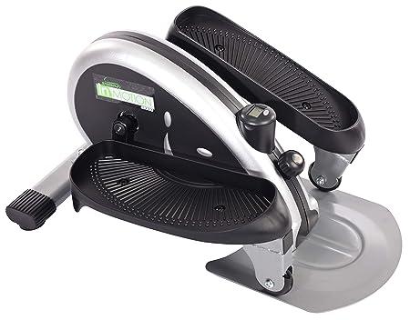 The 8 best elliptical under 500 dollars