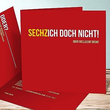 60 Geburtstag Einladungen Gestalten Sechzich 175 Karten