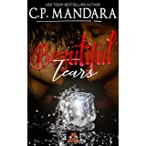 Beautiful Tears (Enemies to Lovers - Dark Romance Book 1)