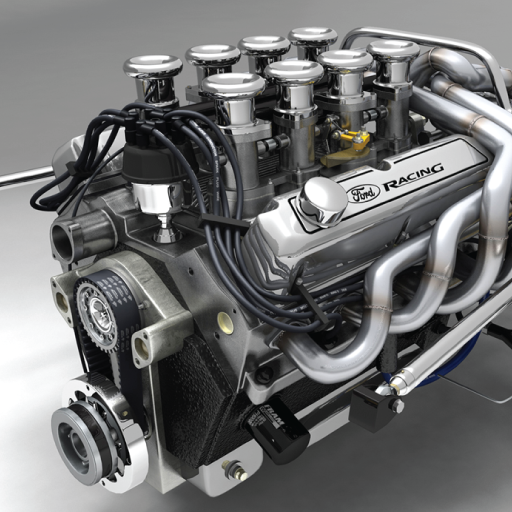 Start your car engines for sale  Delivered anywhere in USA