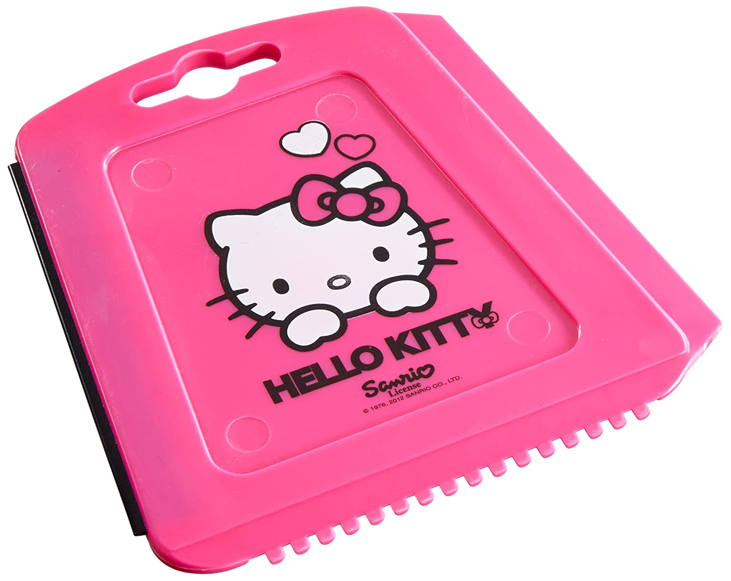 Hello Kitty - Eiskratzer