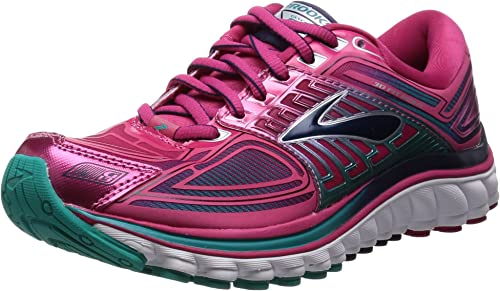Brooks Glycerin 13 - Zapatillas Running para Mujer: Amazon.es ...