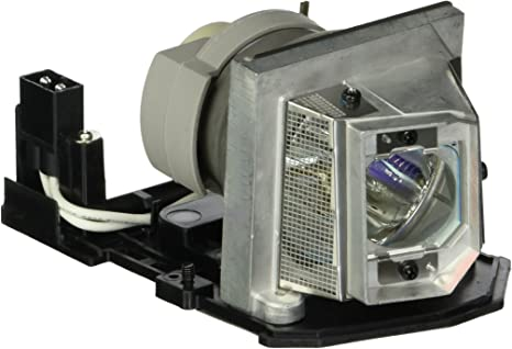 Electrified BL-FP150B E-Series Replacement Lamp