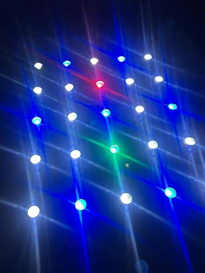 Amazon com : JBJ Pro Replacement CREE LED Strips Custom ProLEDSupply