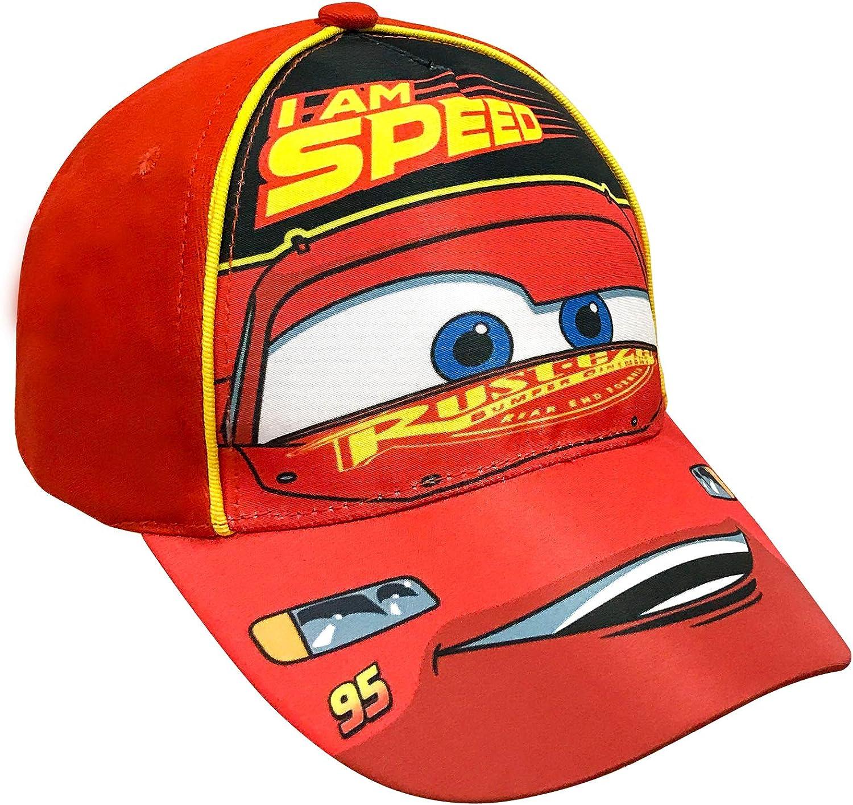 Details about  /DISNEY PIXAR CARS 3 MCQUEEN 95 HAT /& GLOVES SET THINSULATE BOYS M//L NEW