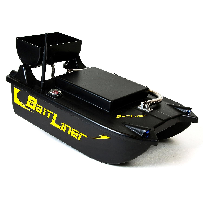 Bait Liner Futterboot