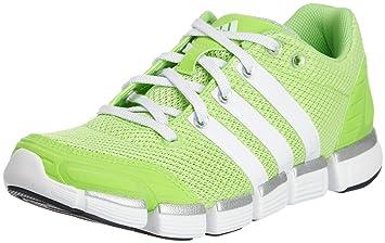 adidas Damen Laufschuhe CC Chill grün UK6 EU39 13