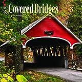 Covered Bridges 2017 Square (Multilingual Edition)